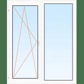 Окно 1000x1200