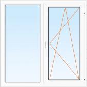 window 8 1 1