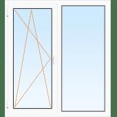 Окно 1000x1100